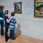 Kimbell-Museum-Pirate-Painting_
